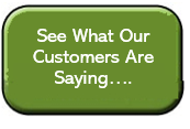 Click to read our customer testimonials!