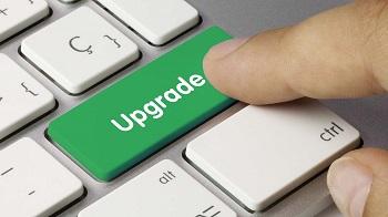 NetApp Upgrades Made Simple